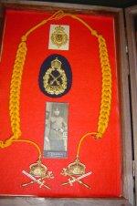 Kaiser shooting cords McFarland collection.JPG