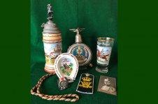 Souvenirs 2-1.jpg