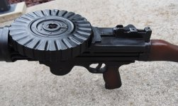 Replica Lewis Gun (2).JPG