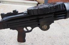 Replica Lewis Gun (3).JPG