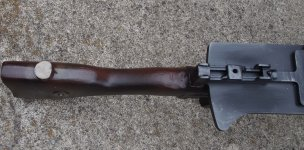 Replica Lewis Gun (4).JPG