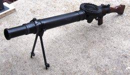 Replica Lewis Gun (6).JPG