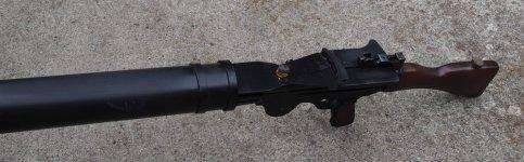 Replica Lewis Gun (7).JPG