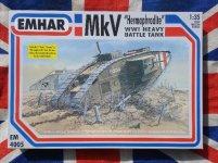 MkIV Hermaphrodite EMHAR 1.jpg