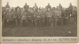 K P 1910.jpeg