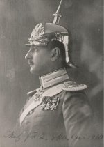 G H Swedish Armee 1910.jpeg