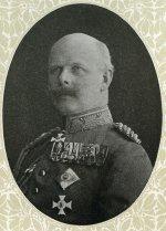 Kanitz Alexander Graf von.jpg