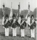 Flags Garde Fusiliers.jpeg