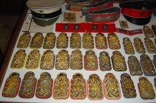Kaiser Wilhelm II  5  9  2016  McFarland collection.JPG