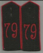 P B 79  M 1915.jpeg