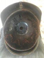 BB35048D-FBE1-4BDF-B1E1-74E8633B561C.jpeg