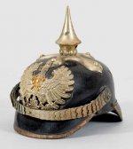 Fire Service Helmet2.jpg