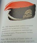 5th Alexandriyski Hussar RGT.jpg