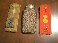 3 New straps Sept 8.JPG