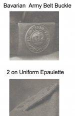 Muller Uniform Details.jpg